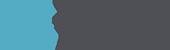 Smart Wipes Logo